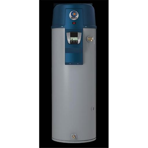 State Water Heater Reliance 6 50 YTPDT 50 Gallon Power Vent Natural Gas water Heater
