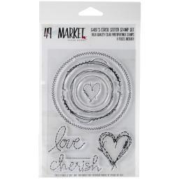 49-market-clear-stamps-4-x6-gabi-circle-stitch-gxqtoov3pbpoitqi