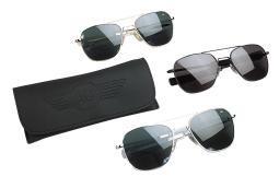 genuine-gov-t-pilots-52mm-polarized-sunglasses-by-ao-8mbbsznx3grupzxq