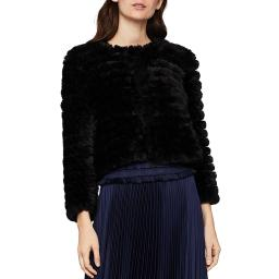 bcbg-max-azria-womens-sophiana-cropped-fashion-faux-fur-coat-g5ybl1iswyh0ix70
