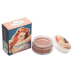 The Balm W-C-10539 0.02 oz Overshadow Shimmering All-Mineral Eyeshadow - You Buy, Ill Fly for Women