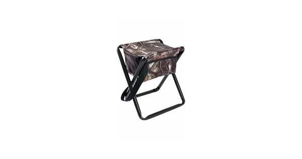 Allen allen folding stool g2 5853 thumbnail