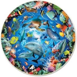 a-broader-view-abw383-round-table-puzzle-ocean-view-assorted-color-500-piece-ad0qr9x9htvimpgy