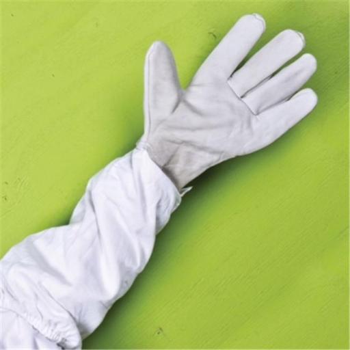 Animal Supply Company WR18110 Beekeeping Gloves