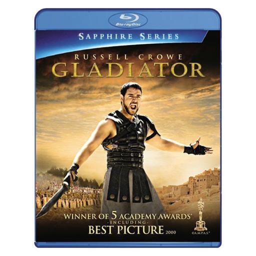 Gladiator (blu ray) SG8GGA4SP8YZ6MZU