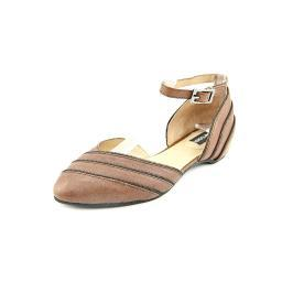 adam-tucker-becca-4-leather-flats-l2mlsafxwogm27pk
