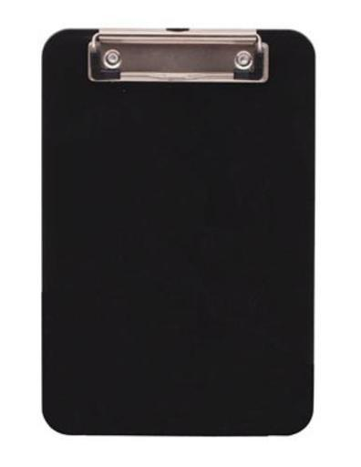 Office Depot 676973 Economy Plastic Clipboard, 6