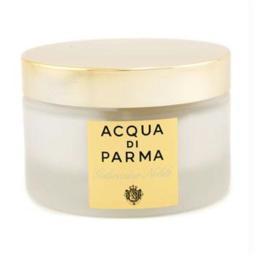 acqua-di-parma-12921726103-gelsomino-nobile-body-cream-150g-5-25oz-dk2qjmahnjk2jftd