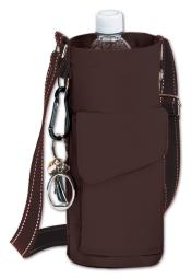Bvt Products Tgc - 357 The Go Caddy - Brown