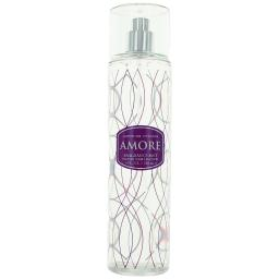 Amore by Adrienne Vittadini, 8 oz Fragrance Mist Spray for Women