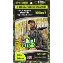 0bug-zone-outdoor-pack-mosquito-tick-chigger-barrier-tags-for-people-xawk3zmg4nvv0ygm