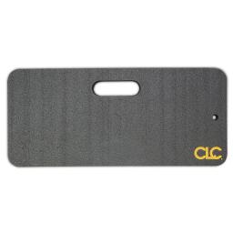 "CLC 301 18"" x 8 Industrial Kneeling Mat - Small-Electrical"