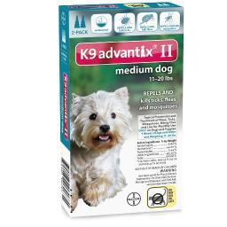advantix-advx-teal-20-2-advantix-flea-and-tick-control-for-dogs-10-22-lbs-2-month-supply-fmn7bc4nnkbk1v4e