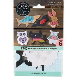 animal-shapes-punched-for-cross-stitch-6-pkg-j439dszp0wjke7an