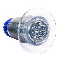 aqualuma-led-lighting-aqualuma-12-series-gen-4-underwater-light-blue-tsbrrpadsq9sf6ma