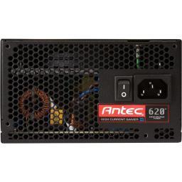 antec-inc-hcg-620m-620w-power-supply-175762c9845248ea