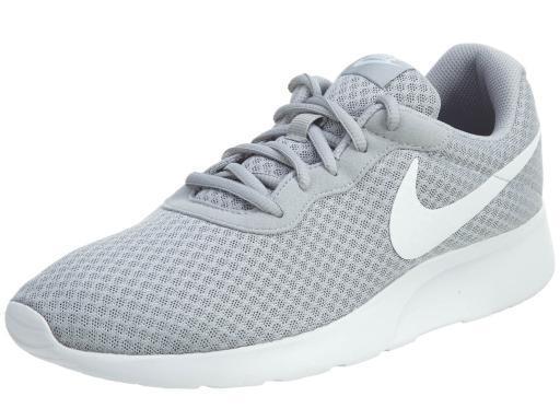 Nike Tanjun Mens Style: 812654 LZKMOTOHLBJGT2HH