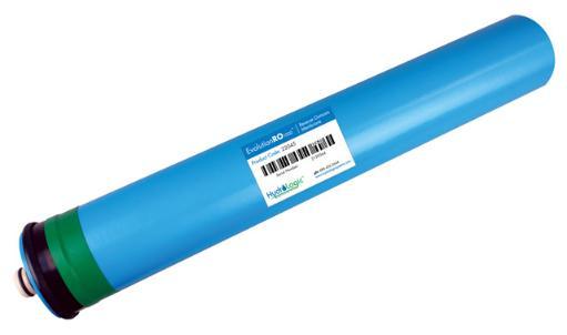 Hydro-logic Evolution RO1000 Filters Evolution-RO1000 RO Membrane