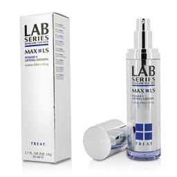 aramis-209125-1-7-oz-lab-series-max-ls-power-v-lifting-lotion-hepja9vkbcyzftaz