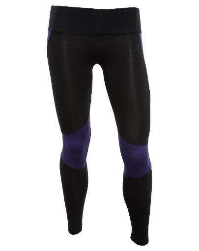 Nike Tech Fleece Tights Big Kids Style: 679106 VBPIZT07V59FMNVY