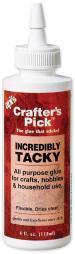 incredibly-tacky-glue-4oz-chxxd9nmko6jgwgy