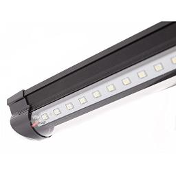 Cirrus LED - DUO LED Lights - from $59.44
