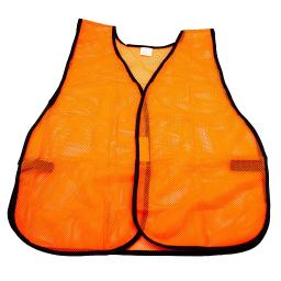 Orion safety products orion high visibility safety vest 454
