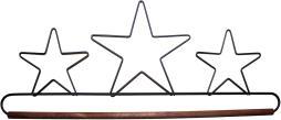 fabric-holder-w-16-dowel-3-stars-ydfxhpt011zh5njj