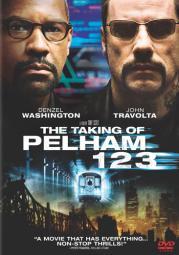 Taking of pelham 1 2 3 (2009/dvd/ws 2.40 a/dd 5.1/eng-sub/fr-both) D25339D