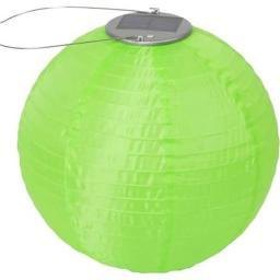 allsop-home-garden-31582-glow-solar-lantern-green-cezdtltecgldgkuj