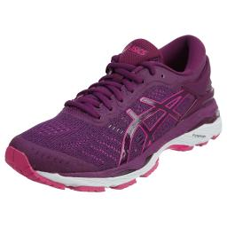 asics-gel-kayano-24-womens-style-t799n-zfrm54nguhrkfyzq