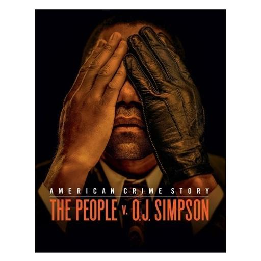 People v oj simpson-american crime story (blu-ray/dvd/3 disc) IFV5FAPWIPLM0AVE