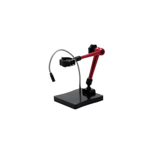 Aven 26700-312-LED Digital Microscopes & Cameras 3D Stand With LED
