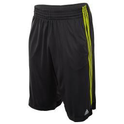 adidas-3g-speed-2-0-short-mens-style-s99106-zvmbilkzctnqe0wt
