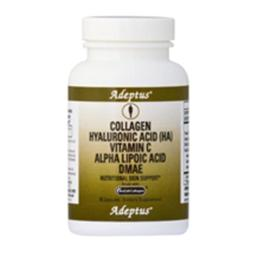 adeptus-nutrition-20304-collagen-ha-human-supplements-90-capsules-r342bx03j2dvcdlf