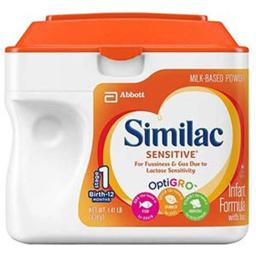 abbott-nutrition-5250817-1-45-lbs-similac-sensitive-can-1258b44dc441c37