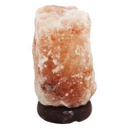 Relaxus - Himalayan Salt Lamp Pink