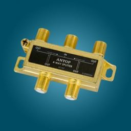 antop-tv-signal-splitter-4-way-dd1315646c2327b4