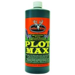 Antler King Plot Max Food Plot Supplement