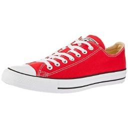 Converse Chuck Taylor All Star Core Ox Unisex Style : M9696c