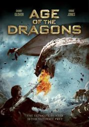 Age of the dragons (dvd)-nla