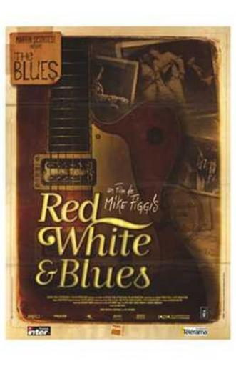 Blues the (Mini-Series) Movie Poster (11 x 17) YDQGCUR6UIA2QJDP