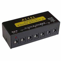 accel-00280-1-compact-power-source-6-power-supply-7ryrn38uzi2ie4nb