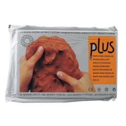 activa-products-407306-activa-plus-air-dry-non-toxic-self-hardening-natural-clay-2-2-lbs-terra-cotta-e6scparutxtvhzth