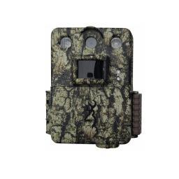 Browning trail cameras btc 4p browning trail cameras btc 4p btc-command ops pro