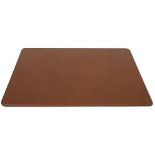 Dacasso P3210 Leather 17x14 Conference Table Pad