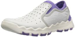 Ccilu Women's Burch Wax Walking Shoe