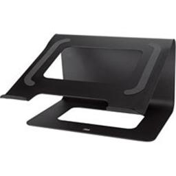 15-in-bumpon-protective-laptop-stand-black-a1ejir0tdhporc3o