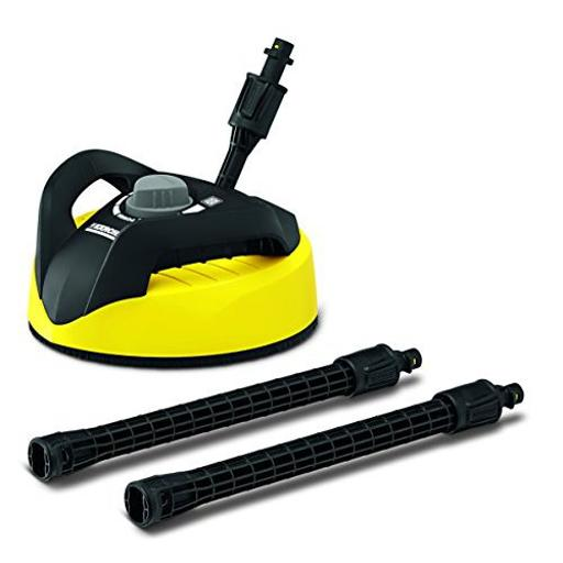 Karcher 2.643-211.0 T300 Deck And Driveway Cleaner