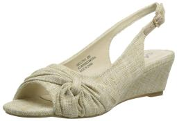 annie-shoes-women-abellonia-espadrille-wedge-sandal-s6ac1zcynlg6pdsw